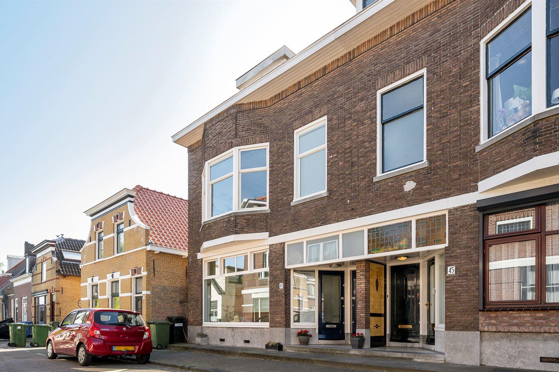 Bekijk foto 3 van Bovenstraat 43