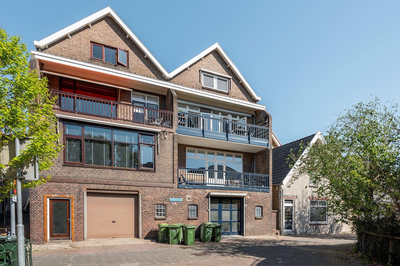 Bekijk foto 2 van Bovenstraat 43