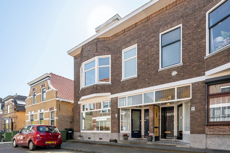 Bekijk foto 1 van Bovenstraat 43