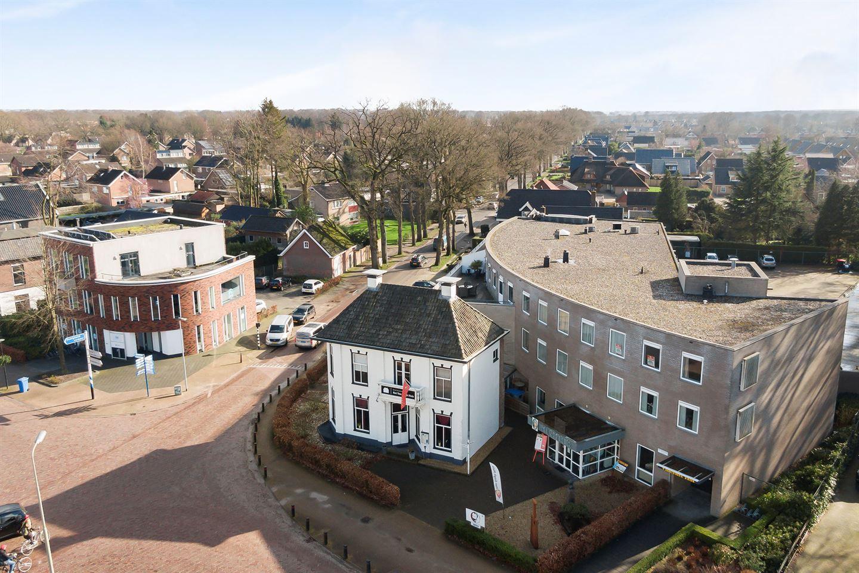 Bekijk foto 2 van Van Goghstraat 2 f