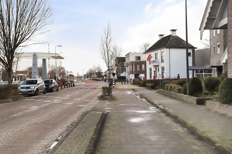 Bekijk foto 5 van Van Goghstraat 2 f