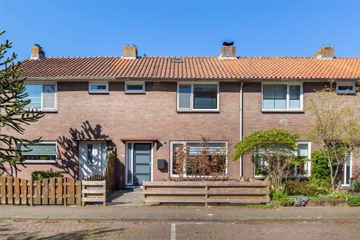 Maasstraat 39