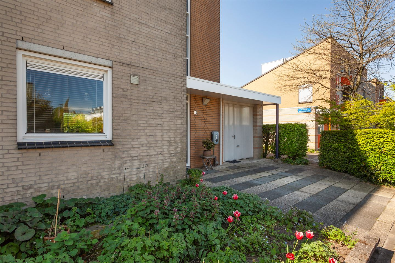Bekijk foto 3 van Hendrik Wachterstraat 15
