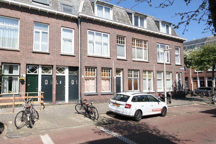 1e Braamstraat 5