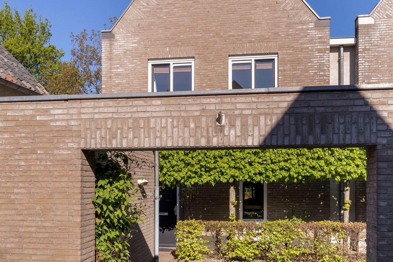Bekijk foto 3 van Lombardstraat 5