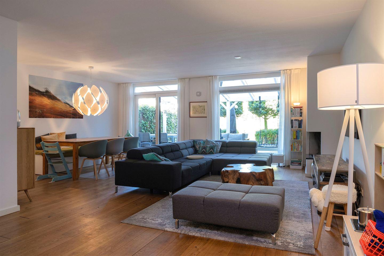 Bekijk foto 4 van Lombardstraat 5