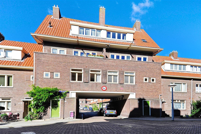 Bekijk foto 1 van Veeteeltstraat 56