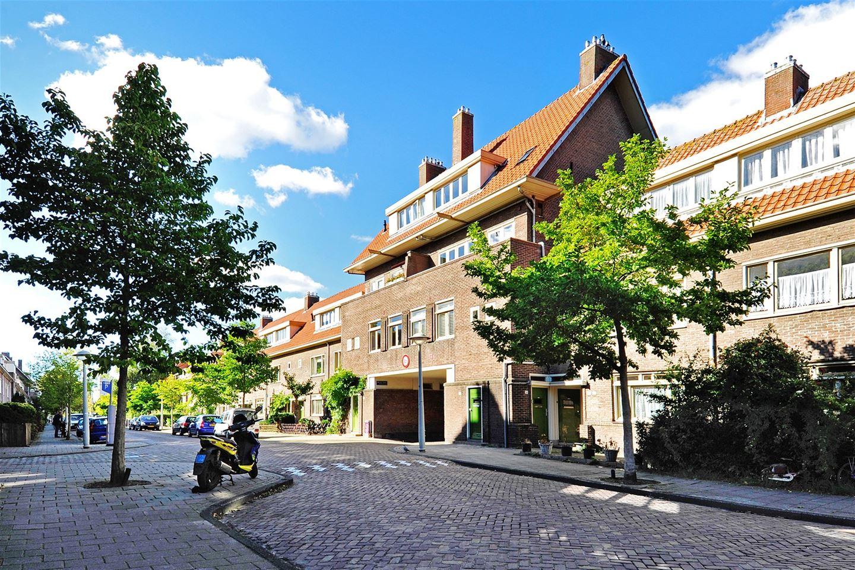 Bekijk foto 3 van Veeteeltstraat 56