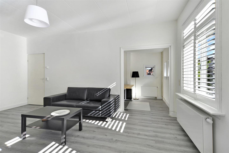 Bekijk foto 6 van Veeteeltstraat 56