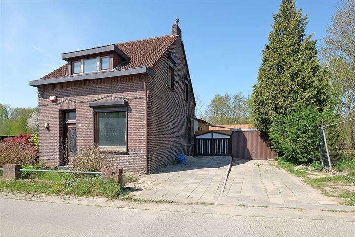 Oude Rijksweg Noord 73