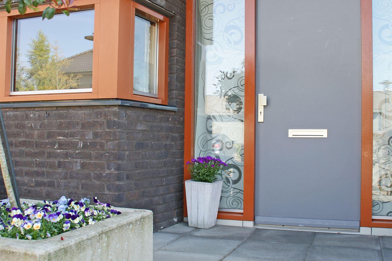 Bekijk foto 2 van Stanleystraat 16