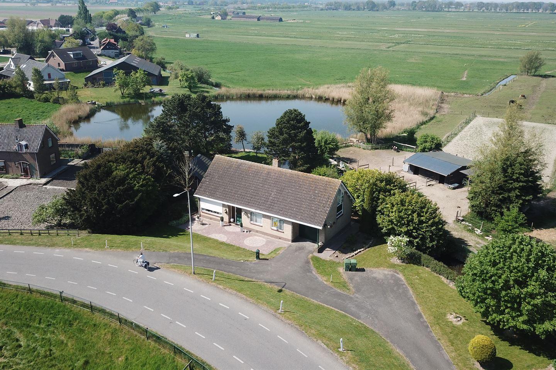 Bekijk foto 1 van Weelsedijk 38