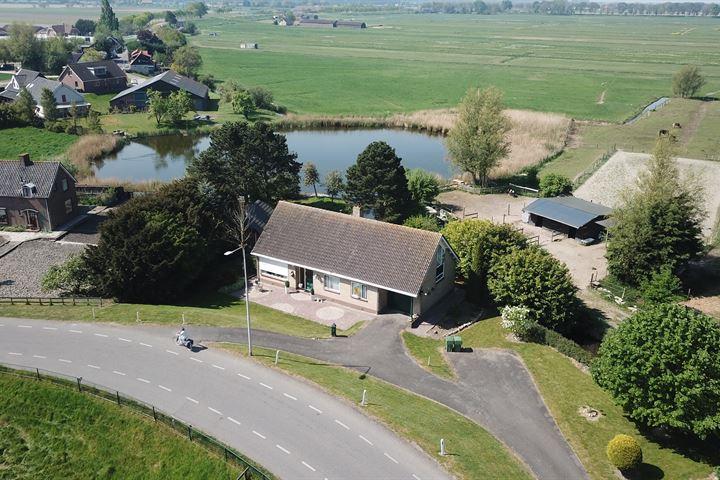 Weelsedijk 38