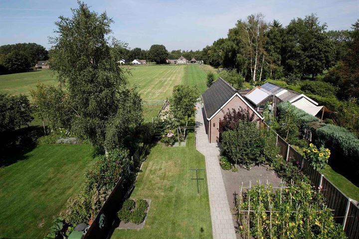 Langewijk 270