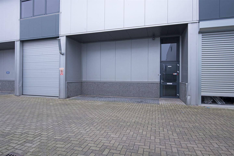 Bekijk foto 3 van Klokkenbergweg 4