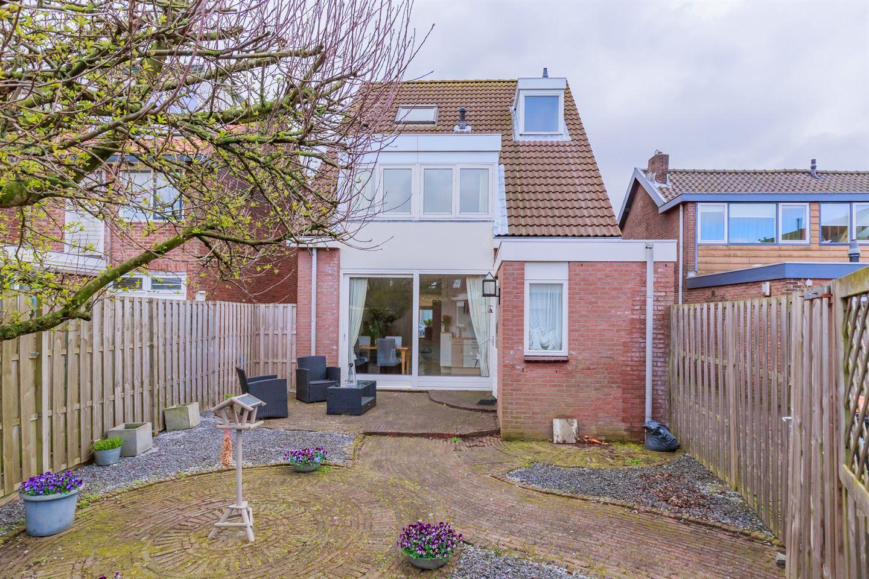 Bekijk foto 1 van Hoflanderweg 33