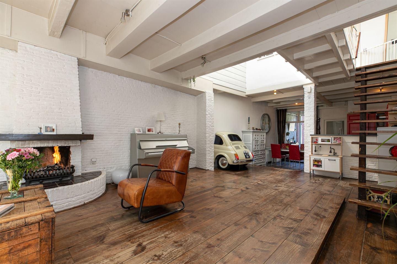Bekijk foto 4 van Voorstraat 83