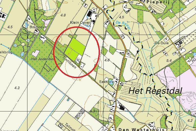 Bekijk foto 1 van Oud Avereest