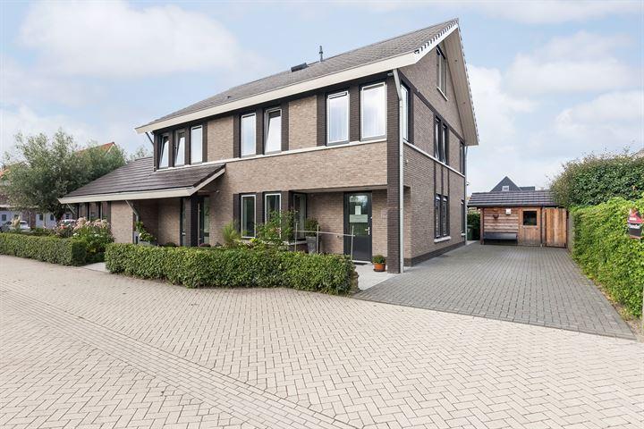 Oyenshof 2
