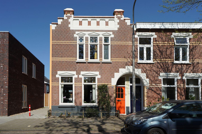 Bekijk foto 1 van Nieuwe Nonnendaalseweg 78