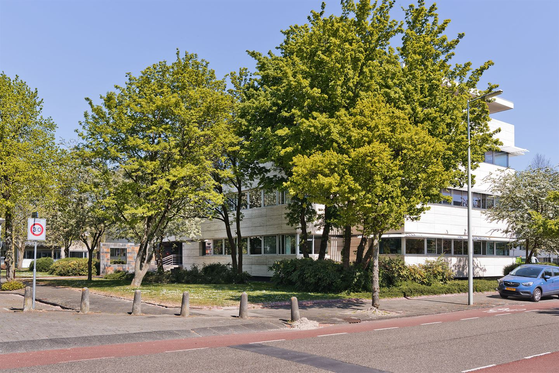 Bekijk foto 3 van Noordhollandstraat 71