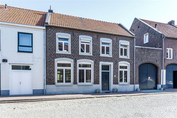 Veldstraat Oost 11