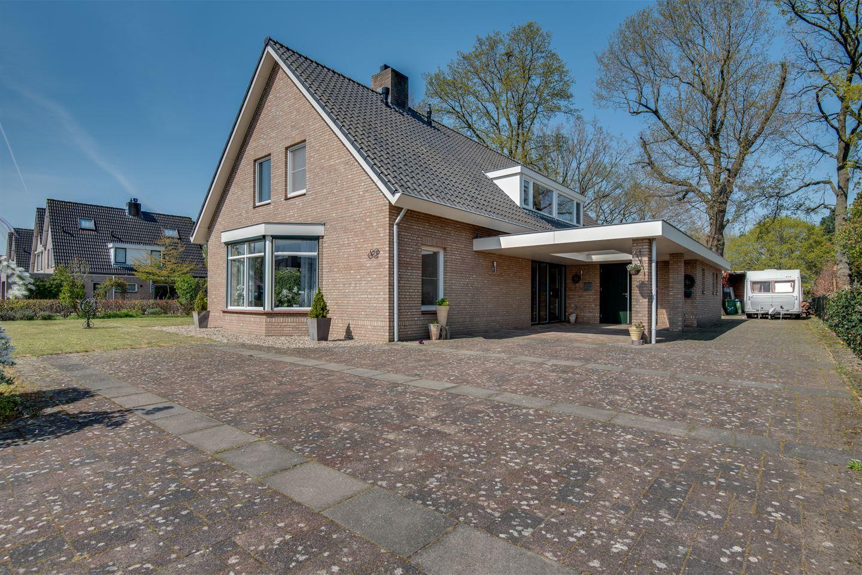 Bekijk foto 1 van Kloosterstraat 83