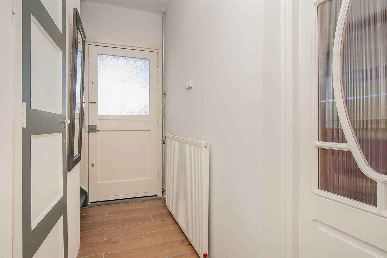 View photo 7 of Giraffestraat 38