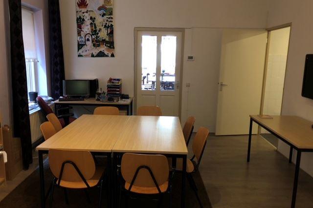Bekijk foto 2 van Dijkstraat 13