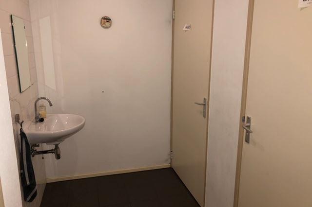 Bekijk foto 4 van Dijkstraat 13