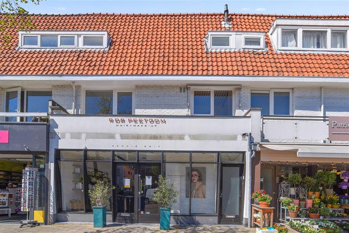 Jan van Goyenstraat 15 A