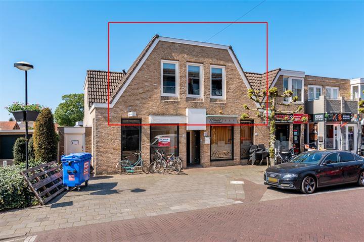 Klaas Bosstraat 28