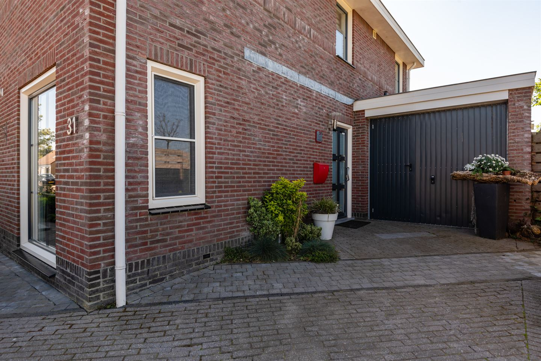 Bekijk foto 3 van Maaiklinkstraat 31