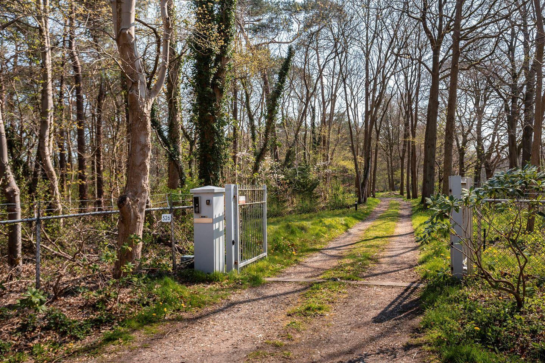 Bekijk foto 5 van Soestdijkseweg Noord 526