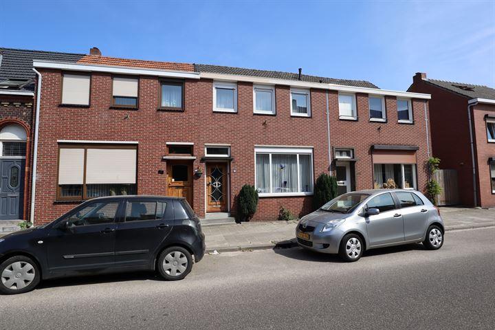 Pepijnstraat 98
