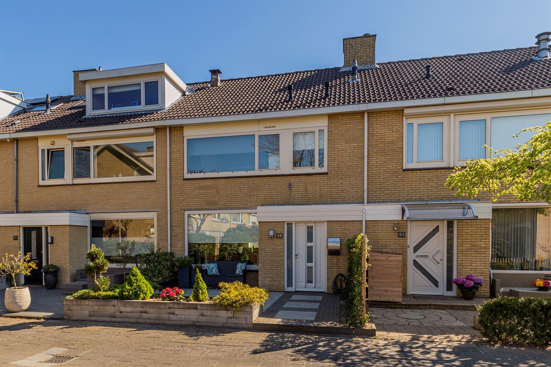 Bekijk foto 1 van Ahornplein 53