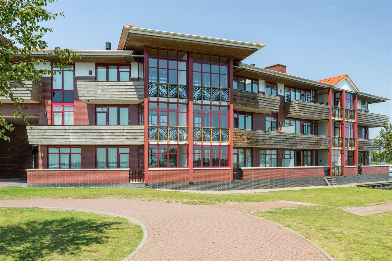 View photo 1 of Zuiderzee op Zuid 152