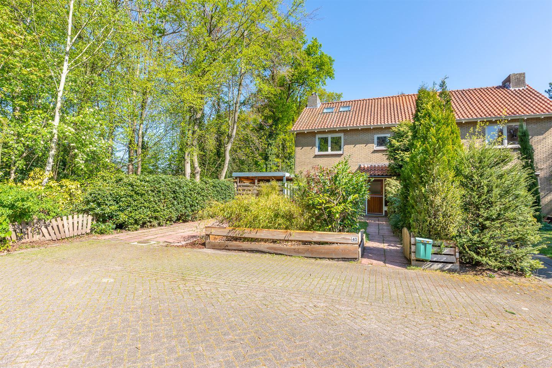 View photo 1 of Tolakkerweg 40