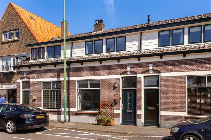 Arnhemseweg-Zuid 210