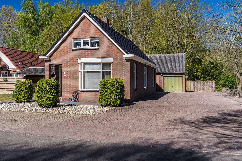 Bekijk foto 1 van Veenhofsweg 35