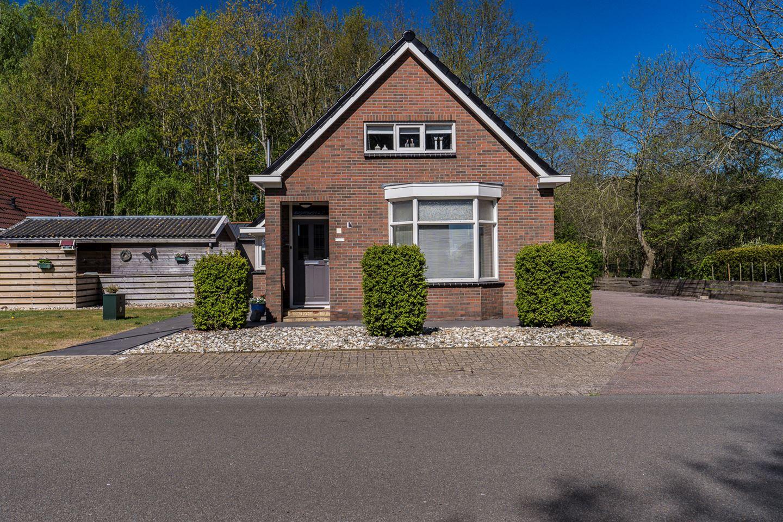 Bekijk foto 2 van Veenhofsweg 35