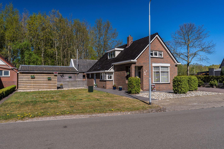 Bekijk foto 3 van Veenhofsweg 35