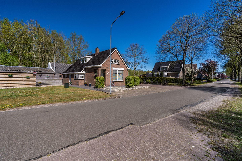 Bekijk foto 5 van Veenhofsweg 35