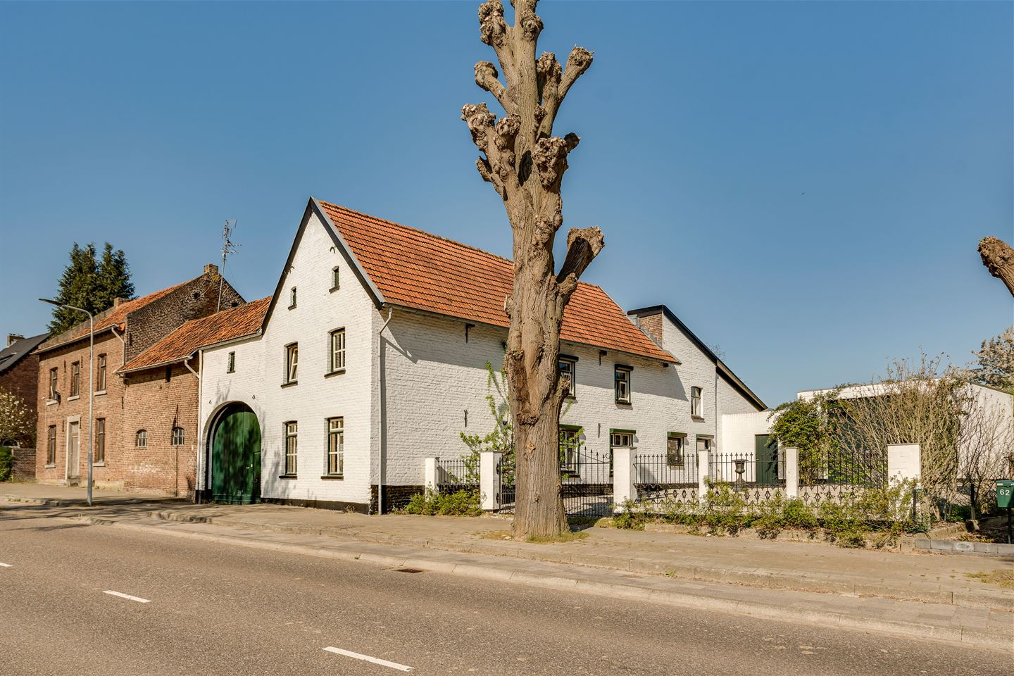 View photo 3 of Hommerter Allee 66