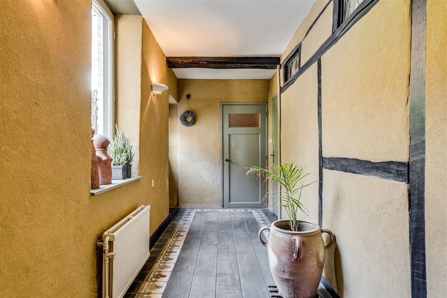 View photo 7 of Hommerter Allee 66