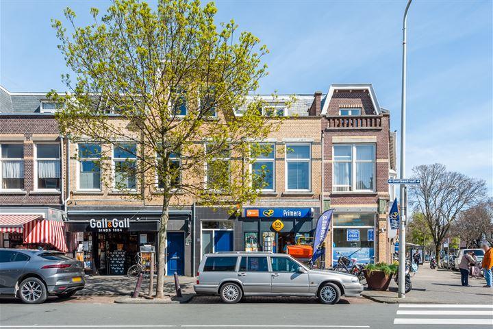 Gentsestraat 56