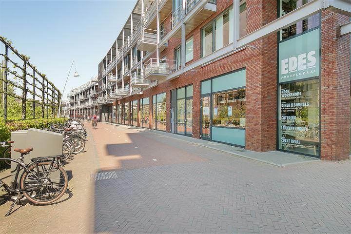 Marktstraat 173