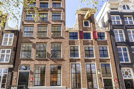 Keizersgracht 106, Amsterdam