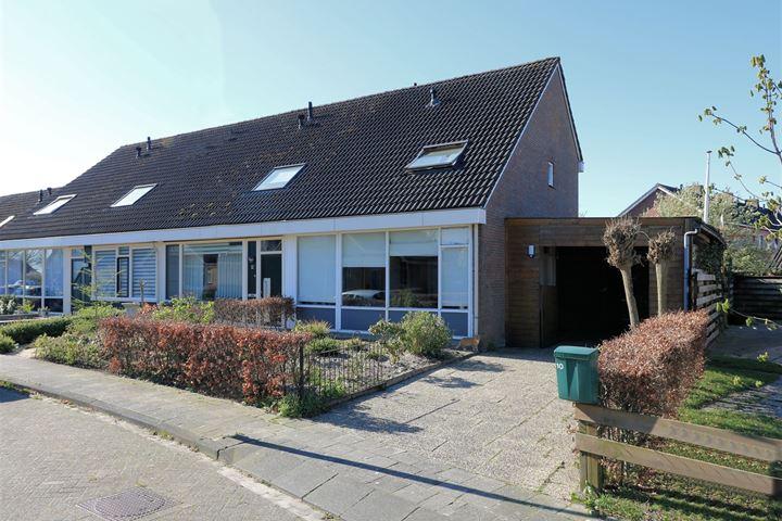 Beatrixstraat 10