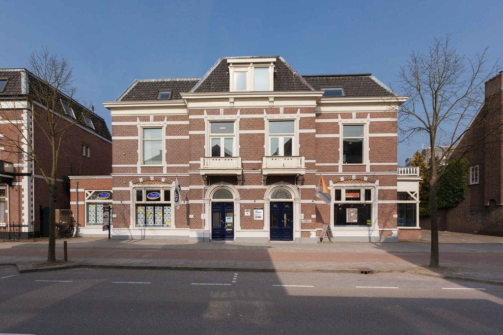 Bekijk foto 1 van Arnhemseweg 13 a